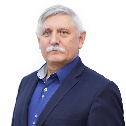 Wacław Andrzej Wajda