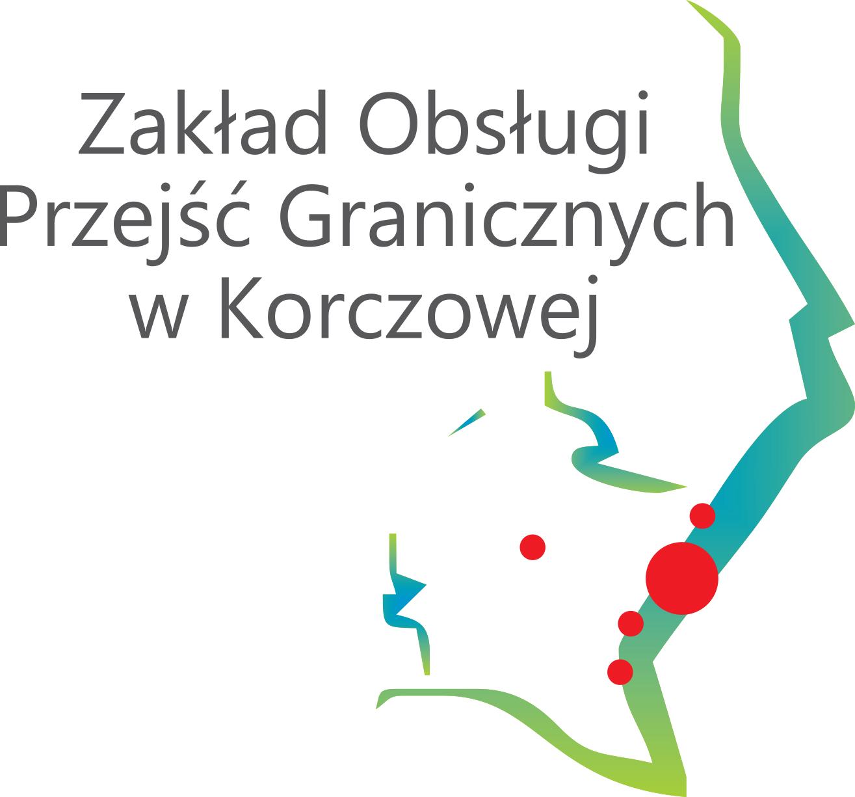 Zakład Obsługi Przejść Granicznych w Korczowej